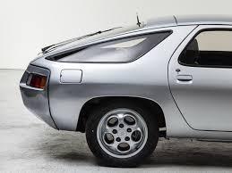1978 porsche 928 car the underrated 1978 porsche 928 airows