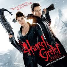 gretel costume witch hunter hansel u0026 gretel witch hunters music from the motion picture