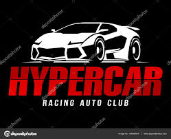 logo lamborghini vector racing auto club hypercar logo u2014 stock vector info orly lv