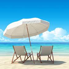 Walmart Beach Chairs Decorating Beach Chair Canopy With Walmart Beach Umbrellas
