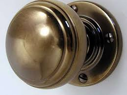 interior door knobs home depot glamorous home depot interior door installation cost with home