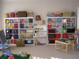 Bedroom Organization Ideas by Kids Room Organization Ideas Organizing Kids Toysamy Volk Live