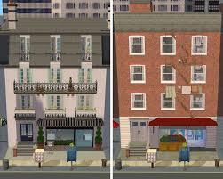 multi family apartment floor plans multi family apartment floor