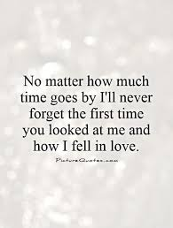 Anniversary Quotes Anniversary Quotes For Happy Anniversary Quotes And Sayings
