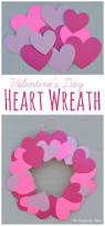 Valentine S Day Decorations Printable by 203 Best Valentine U0027s Day Crafts Images On Pinterest Valentine