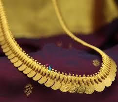 a look at kerala christian bridal jewellery fullonwedding