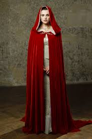 coupons for halloween costumes http www farfarawaysite com merlin season2 promo 2000 morgana 63