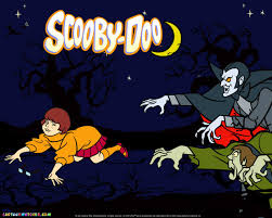 disney halloween screensavers velma really ought to try contacts mystery inc macabre