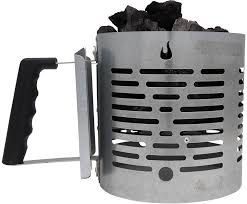 Char Broil Patio Caddie by Accessories Char Broil
