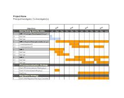 basic gantt chart template 36 free gantt chart templates excel powerpoint word template lab