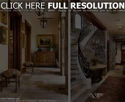 tudor home interior tudor house interior design home design intended for tudor house