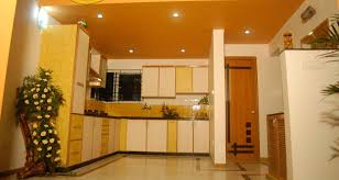 Best Architects And Interior Designers In Bangalore Interiors U0026 Exteriors By Ashwin Architects At Coroflot Com