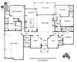 floor plan ideas eichler the house floor plan home ideas traintoball