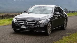 e200 mercedes mercedes e200 review specification price caradvice