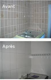 carrelage pour credence cuisine renovation credence carrelage best faence style carrelage mtro