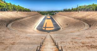 Athens City Breaks Guide by An Insider Guide To Athens Beyond The Acropolis Insider City Guides