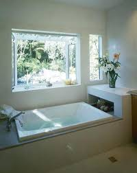 bathroom windows ideas small bathroom window dressing ideas designs superhuman windows 7