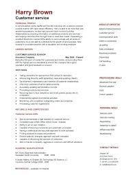 sales assistant resume customer sales assistant resume sales assistant exle shop