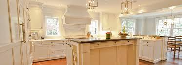 Kitchen Design Richmond Va Best Swimming Pool Design Interiors Design