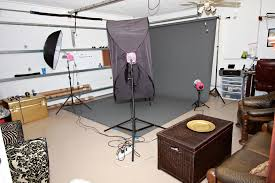 home photography studio 15 portrait photography home images home photography studio set