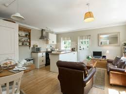 Coach House Floor Plans by The Coach House Ref Bqu In Tattingstone Suffolk Cottages Com