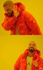 Meme Rapper - create comics meme rapper drake rapper drake create meme drake