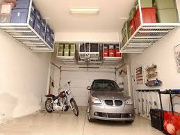 best 25 overhead garage storage ideas on pinterest overhead
