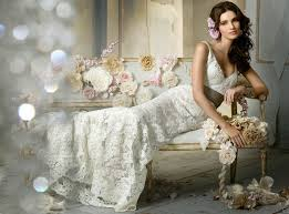 bridal shops in ma 70 best bridal gowns jim hjelm images on