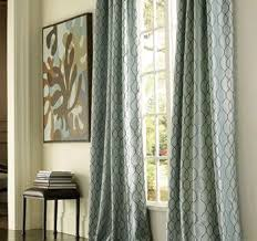96 Long Curtains 77 Best Metallics And Designer Gray Images On Pinterest Curtain