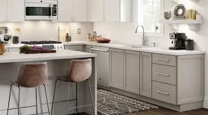 do kitchen cabinets go on sale at home depot kitchen cabinets the home depot