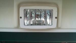 marine led spreader lights looking for custom sized led spreader lights the hull truth