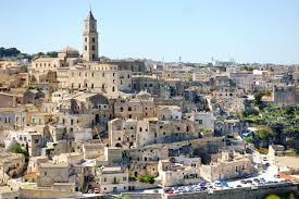 Apulia Italy Map by Puglia And Matera Cycling Holiday