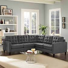 sofa small sectional couch sleeper sectional 3 piece sofa set