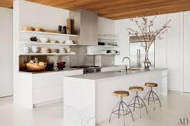 White Kitchen Base Cabinets Kitchen Amusing Alternatives To Kitchen Cabinets Alternatives To