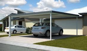 design carports designs of carports homes design