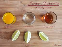 raspberry margarita recipe mango margarita recipe on the rocks culicurious