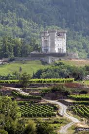 23 best aosta valley valle d u0027aosta images on pinterest ancient