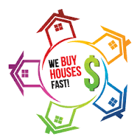 private house sell we buy property