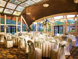 Affordable Wedding Venues In Orange County 74 Best Wedding Venues Images On Pinterest Wedding Venues