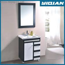 Tall Mirror Bathroom Cabinet by 6094 China India Floor Standing Cabinet Tall Mirror Bathroom