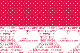 free printable valentine treat bag toppers makoodle