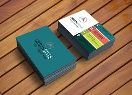 free business card templates psd sxmrhino com