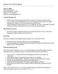 Resume Nursing Unit Clerk Resume Nursing Unit Clerk Health Unit Clerk Resume Example Best Sample Resume