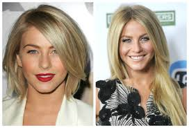 julianne hough hairstyle in safe haven ch ch ch ch changes julianne hough hercastlegirls