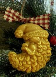 rocky mountain wax works rocky mountain wax works ornaments