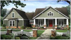Exterior Home Design Trends 2016 Creative Exterior Paint Color Schemes Gallery Popular Home Design