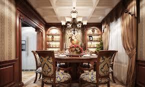 dining room interior design for home usa 3d house