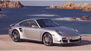 how fast is a porsche 911 turbo porsche 911 turbo cabriolet 2007 review by car magazine
