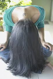 flip hair upsidedown and cut how to make your hair grow faster top 10 home remedies