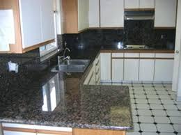 uba tuba granite with white cabinets uba tuba granite countertops with white cabinets megasorte club